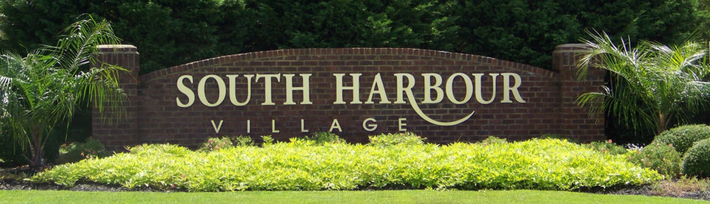 South Harbour Village